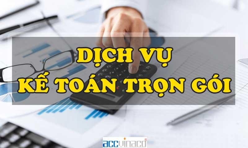 Dịch vụ kế toán, Dịch vụ kế toán trọn gói tphcm, Dịch vụ kế toán trọn gói, Dịch vụ kế toán uy tín, Công ty Dịch vụ kế toán Tphcm, Dịch vụ kế toán tại Tphcm